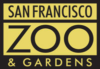 The San Francisco Zoo & Gardens